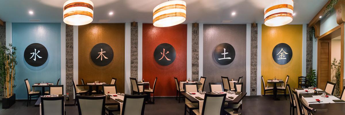 ristorante-stazione-cemtrale-milano