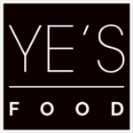 Ye's Food Milano